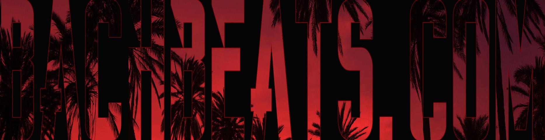 bachbeats.com-logo-banner-sunset-final-cutoutblachbgtaller