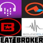 Best beat selling sites